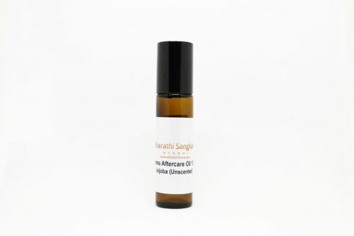 Jojoba Oil - unscented